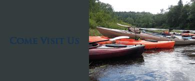 visitwidget-canoes