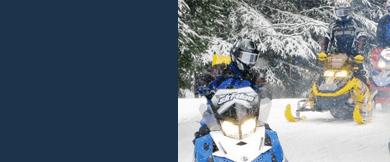 visitwidget-snow