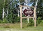 TOWN OF GORHAM
