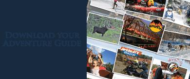 visitwidget-guide