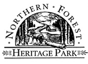 Northern Forest Heritage Park