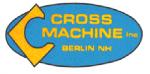 CROSS MACHINE, INC.