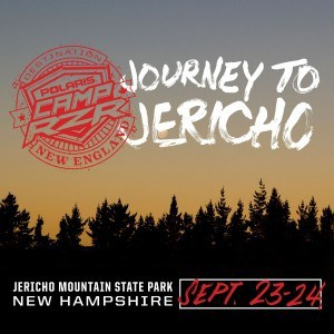 CampRZR2016_SaveDate_Jericho2_1200x1200
