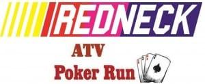redneck logo 17