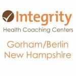 INTEGRITY HEALTH & FITNESS CENTER