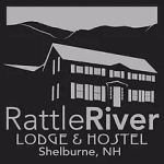 RATTLE RIVER LODGE & HOSTEL LLC