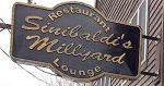 SINIBALDI'S RESTAURANT & MILLYARD LOUNGE