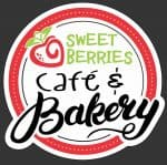 Sweet Berries Cafe & Bakery