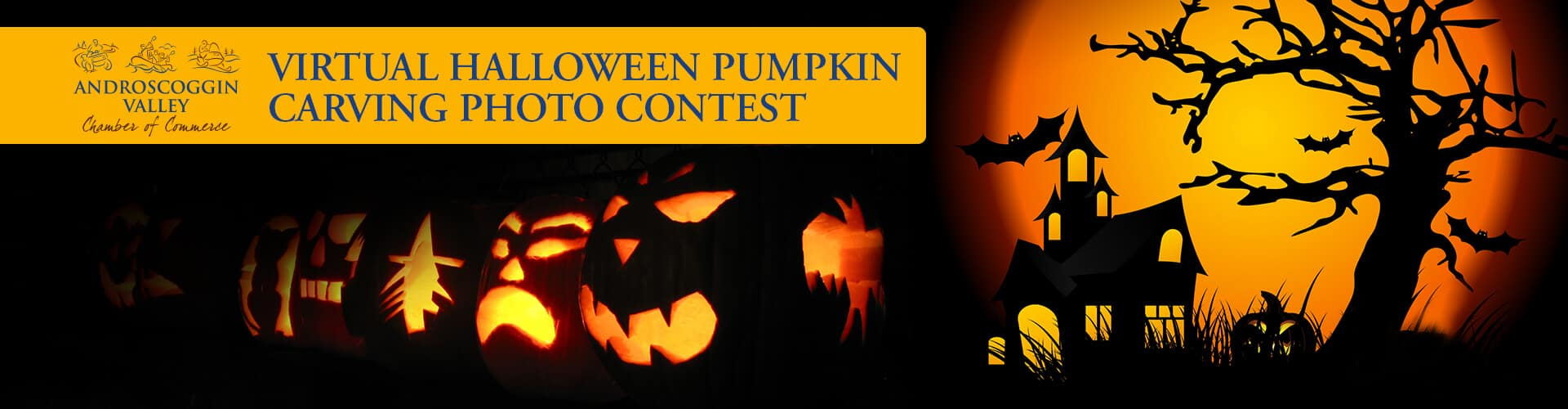 Pumpkin Carving Content