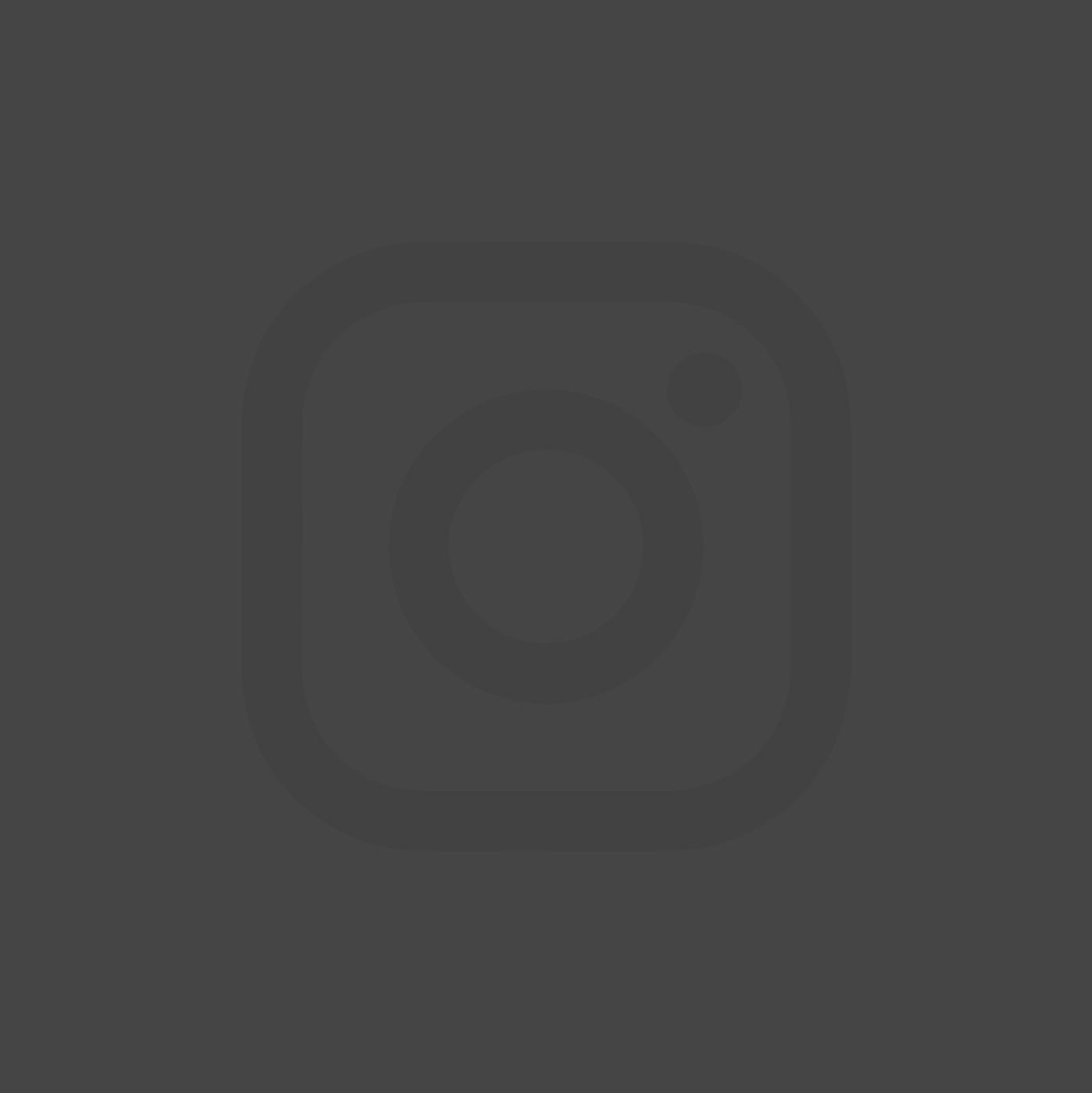 androscoggin-valley-instagram