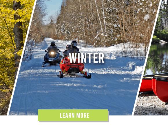avcc-winter-activites-mobile