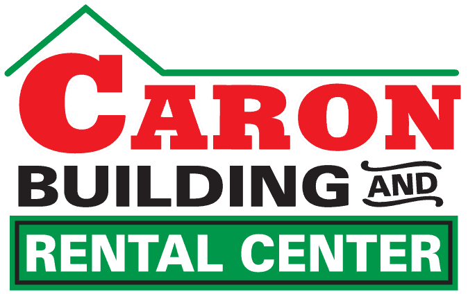 Caron Building and Rental Center