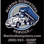 MARINO DUMPSTERS SERVICE